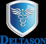 deltason_logo_vertical_Eng