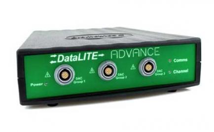 datalite advance